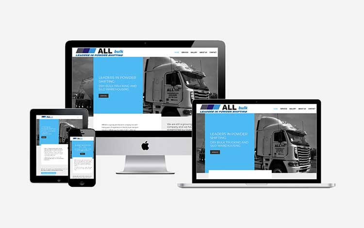 www.allbulk.co.za